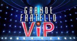 Grande Fratello Vip – Da Lunedì 11 Settembre al via la seconda edizione su Canale 5