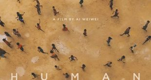 human-flow-recensione-film-copertina