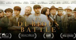 in-dubious-battle-recensione-film-copertina