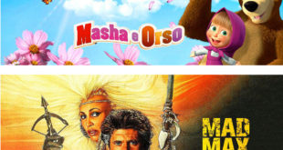 infinity-masha-orso-mad-max-copertina
