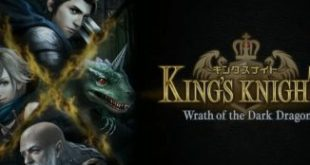 kings-knight-wrath-dark-dragon-ora-mobile-copertina