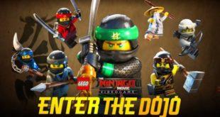 lego-ninjago-dojo-trailer-copertina