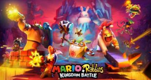 mario-rabbids-kingdom-battle-disponibile-copertina