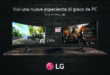 monitor-gaming-lg-gamesweek-monitor-gaming-lg-gamesweek_Cartolina_21_9_4K_15x10