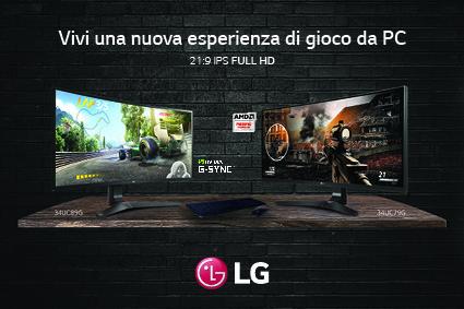 monitor-gaming-lg-gamesweek-monitor-gaming-lg-gamesweek_Cartolina_21_9_4K_15x10