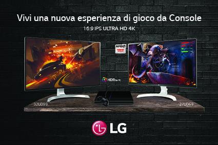 monitor-gaming-lg-gamesweek_Cartolina_21_9_4K_15x102