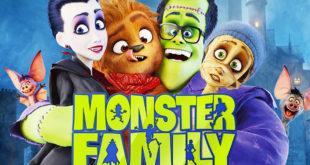 monster-family-annunciato-vincitore-copertina