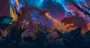 morte-paradiso-warhammer-ii-copertina