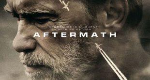 racconti-di-cinema-aftermath-copertina