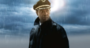 racconti-di-cinema-flight-copertina