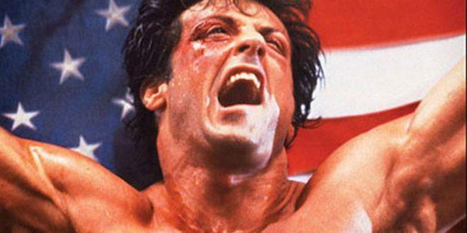 Racconti di Cinema – Rocky IV,  il Cinema è anche questo, non solo i capolavori indiscussi