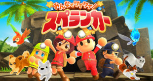 spelunker-party-nintendo-switch-copertina