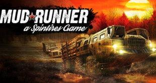 spintires-mudrunner-trailer-copertina