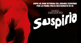 suspiria-4k-ultra-hd-copertina