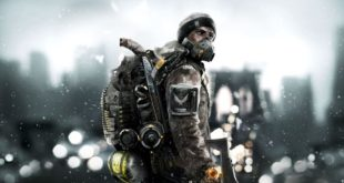 the-division-pc-freeweekend-copertina