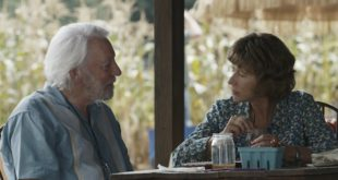 the-leisure-seeker-recensione-film-testa