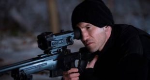 The Punisher – Online il trailer dell'attesa serie Netflix