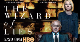 the-wizard-of-lies-recensione-film-hbo-copertina