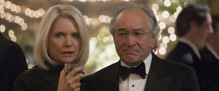 the-wizard-of-lies-recensione-film-hbo-testa