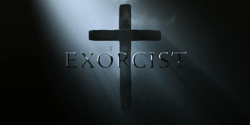 this-is-us-the-exorcist-prime-video-centro