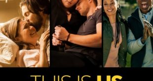 This Is Us e The Exorcist presto su Amazon Prime Video