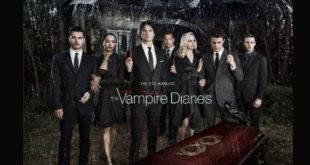vampire-diaries-infinity-8-stagione-copertina