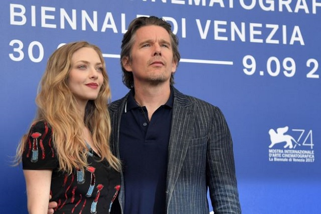 venezia74-day2-first-reformed-cast