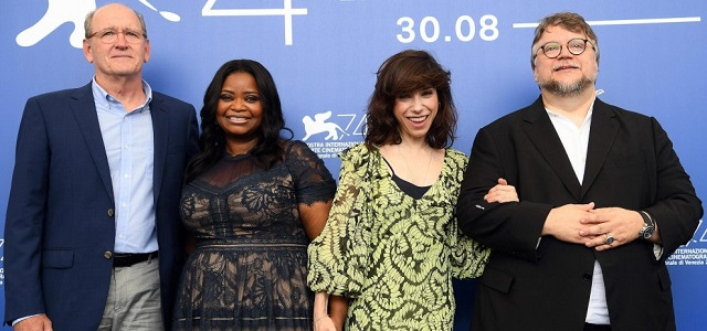 venezia74-day2-the-shape-of-water-guillermo-del-toro