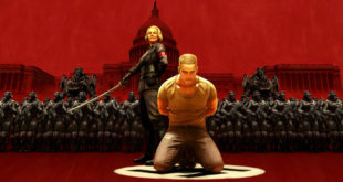 wolfenstein-ii-new-colossus-frau-engel-copertina