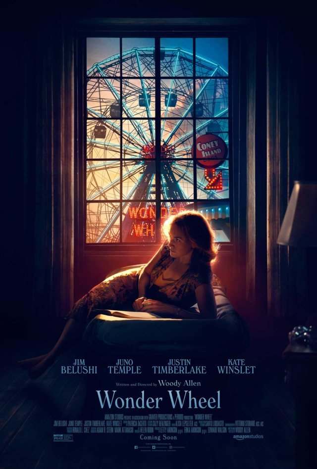 wonder-wheel-film-woody-allen-poster