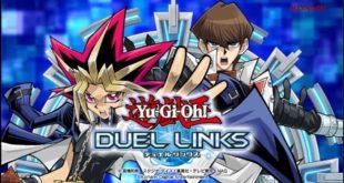 yu-gi-oh-duel-links-mobile-copertina