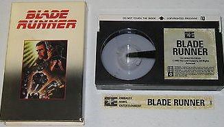 Blade-runner-Betamax-Embassy-Home-04