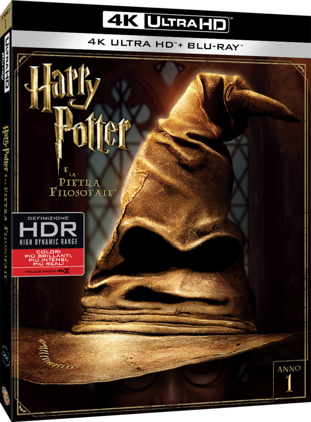 harry-potter-torna-magia-4k-07