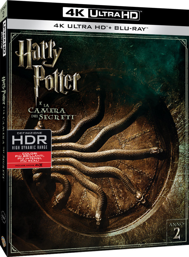 harry-potter-torna-magia-4k-06