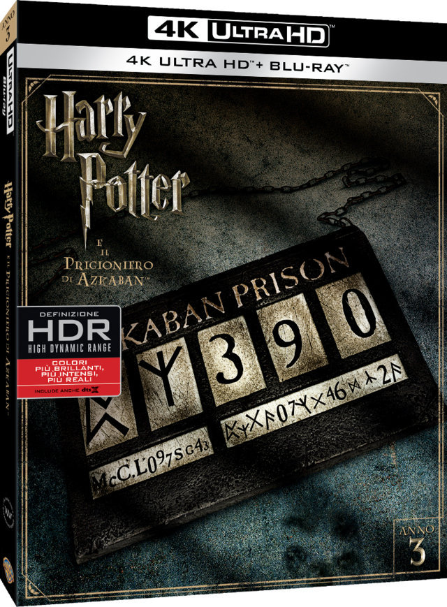 harry-potter-torna-magia-4k-05