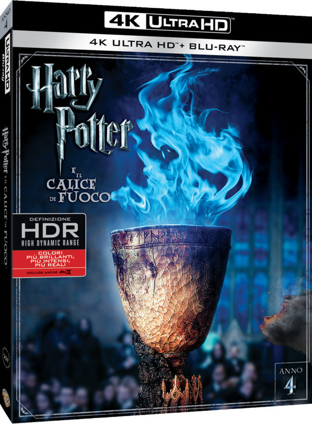 harry-potter-torna-magia-4k-04