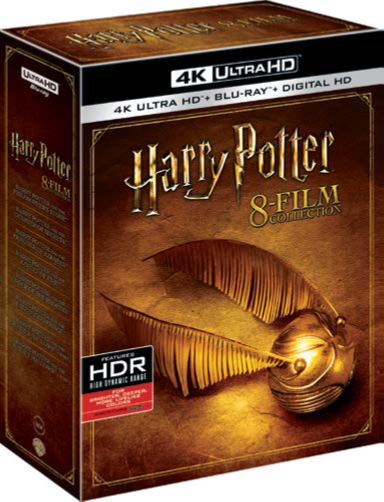 harry-potter-torna-magia-4k-01