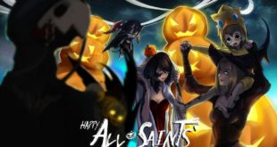 all-saints-wake-final-fantasy-xiv-online