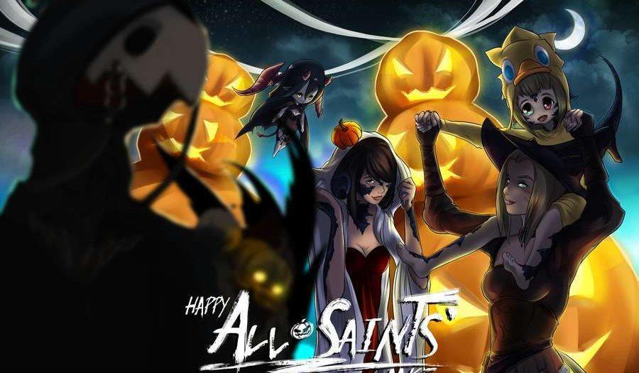 all-saints-wake-final-fantasy-xiv-online