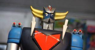 Animeland – Racconti tra Anime, Manga e Cosplay apre rassegna di cinema animazione giapponese al Palazzo delle Esposizioni di Roma – INGRESSO GRATUITO