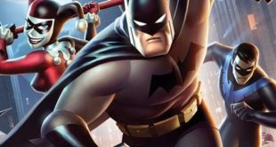 batman-and-harley-quinn-recensione-bluray-copertina