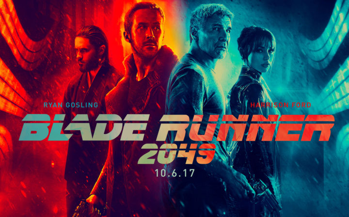 blade-runner-2049-recensione-film-copertina