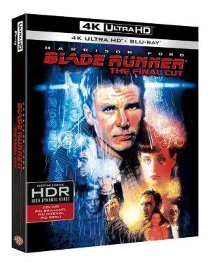 blade-runner-4k