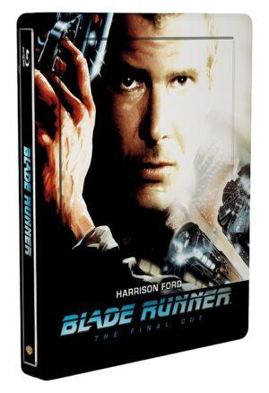 blade-runner-br-03