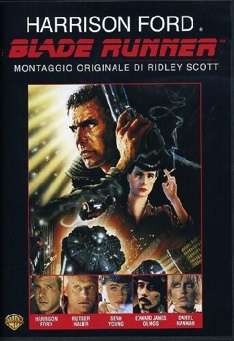 blade-runner-dvd-01