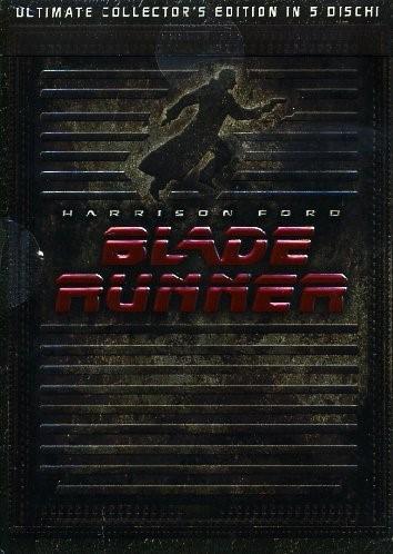 blade-runner-dvd-03