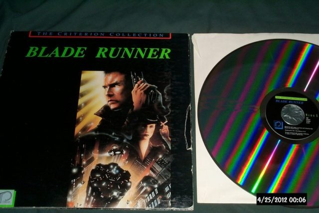 blade-runner-lased-disc-1
