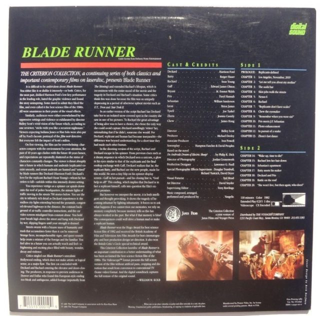 blade-runner-lased-disc-2