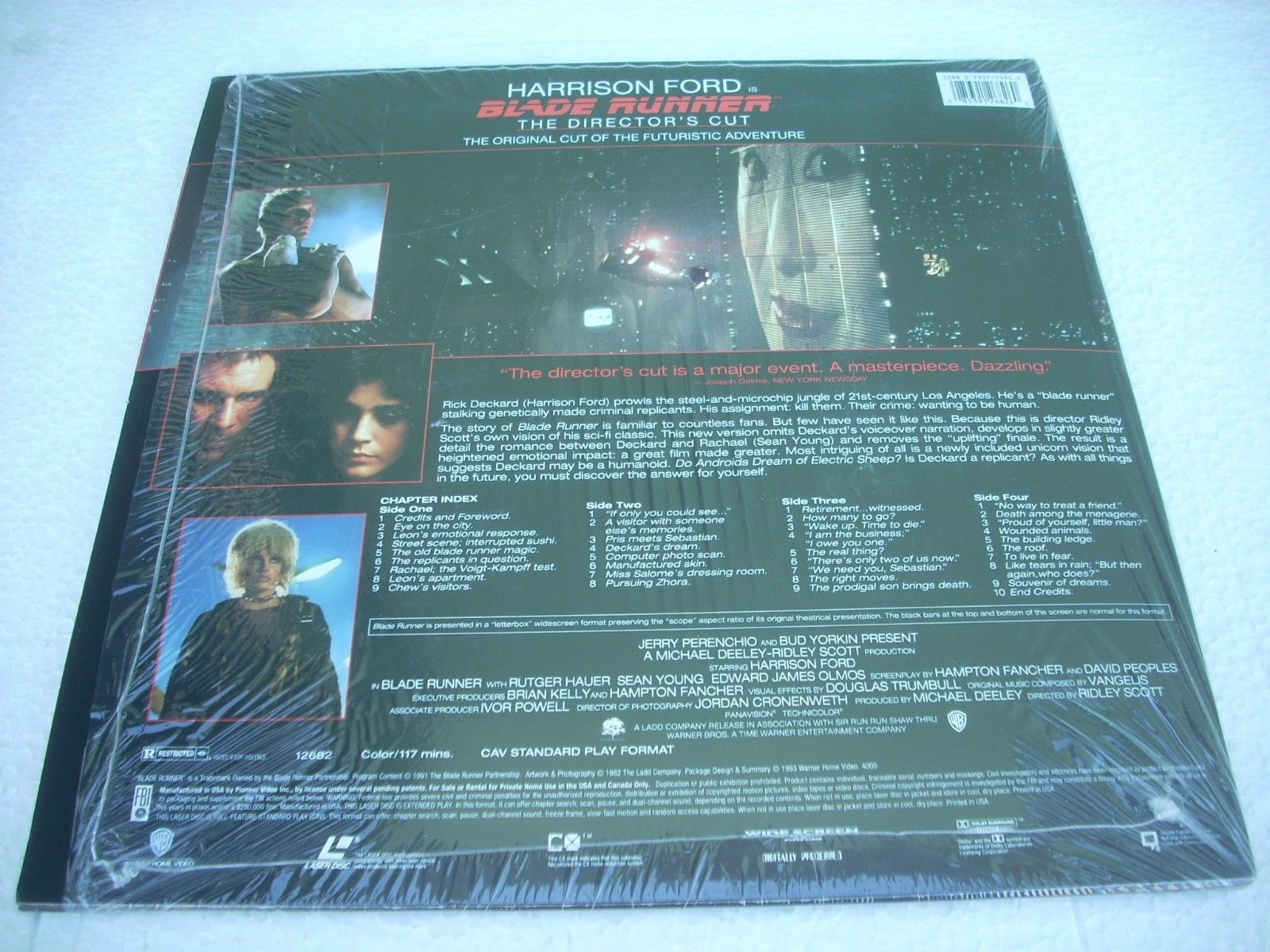 blade-runner-lased-disc-3
