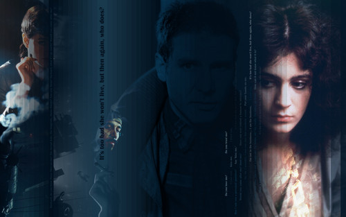 blade-runner-speciale-home-video-centro
